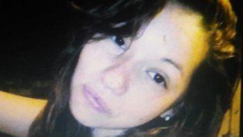 Una joven cipoleña desapareció cuando iba a ver a una amiga