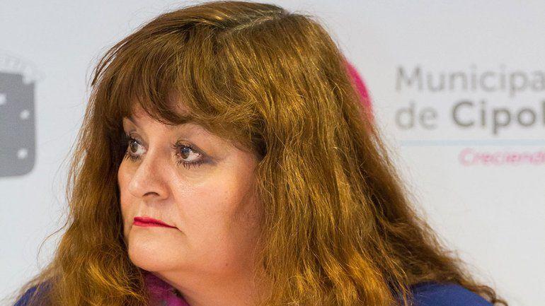 Villarroel Sánchez quiere más celeridad y transparencia.
