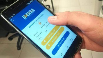 edersa lanzo una app para estar mas cerca de los usuarios