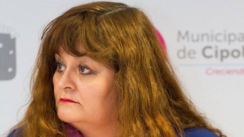 Villarroel Sánchez pretende acelerar la publicación de resoluciones.