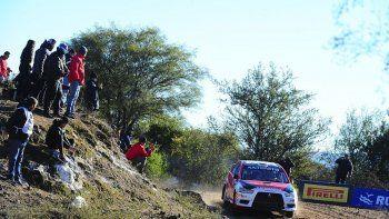 El Alto Valle de Río Negro recibirá a la Vuelta de la Manzana.
