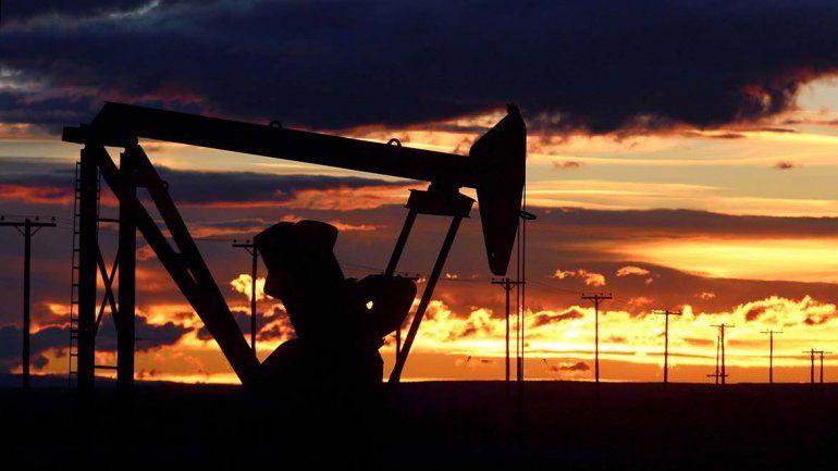 Río Negro licitará seis nuevas áreas hidrocarburíferas en la provincia