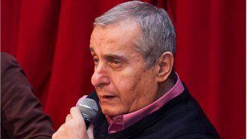 La Dirección de Cultura está a cargo del pianista Miguel Ángel Barcos.
