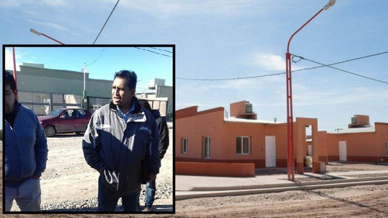 Vecinos indignados se reunieron con la Policía para pedir más seguridad: Nos roban una vez al día