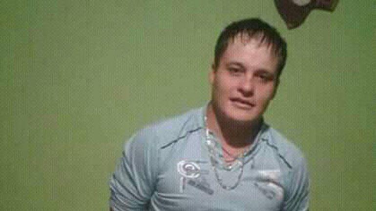 Buscan a un joven rionegrino que desapareció camino a Entre Ríos