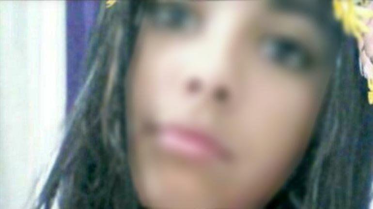 Apareció la nena de 12 años que era buscada intensamente