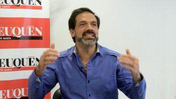 El lunes se sabrá si el médico Leandro Rodríguez Lastra deberá afrontar un juicio oral o si será sobreseído.
