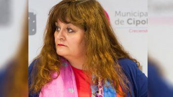 Denuncian altísimos sueldos de eventuales en el Municipio