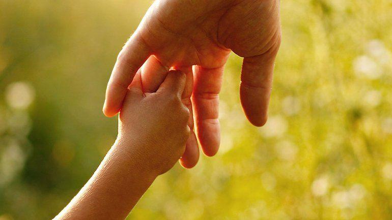 Si bien actualmente hay una larga lista de familias solidarias en Cipolletti