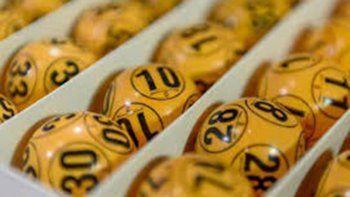 un rionegrino afortunado aposto y gano mas de 1 millon de pesos