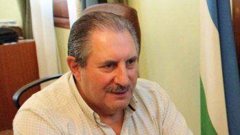 Scalesi dijo que en Río Negro el ajuste se hace con los salarios.