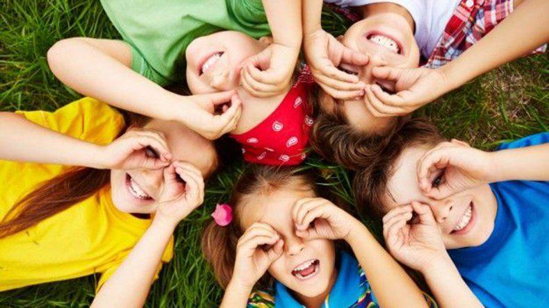 ¿Por qué se celebra el Día del Niño en Argentina?