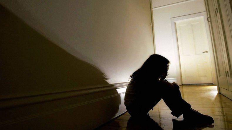 Un hombre denunció que un chofer de colectivo intentó abusar de su hija