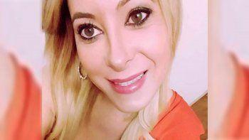 Mujer trans denunció que gerente de un súper se burló de ella