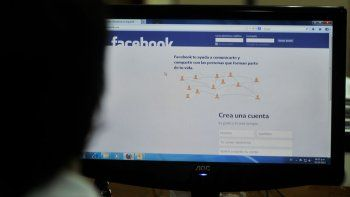 Policía rionegrina pide precaución al realizar compras por las redes sociales
