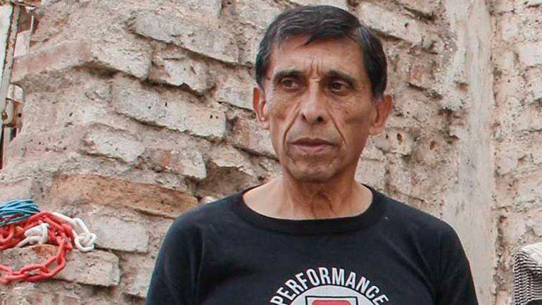 El destino de la familia Guarú parece estar marcado por la tristeza.