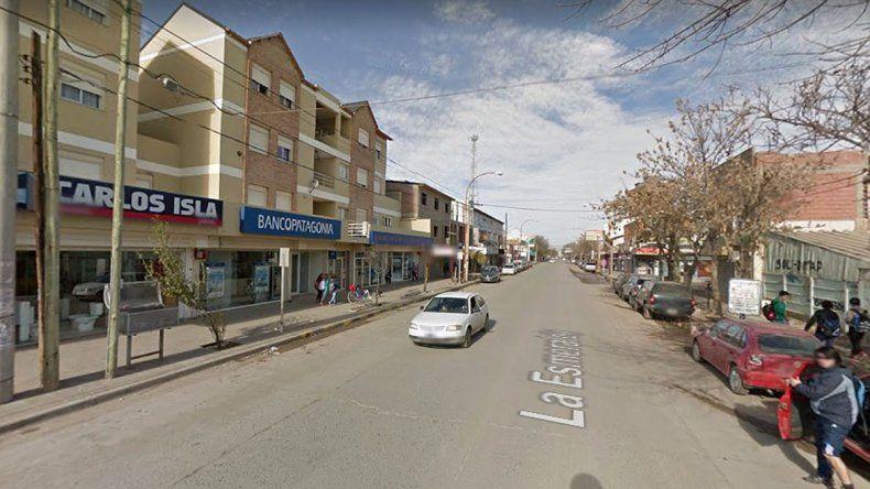 Los detuvieron manejando borrachos y los investigan por el violento robo a un kiosco