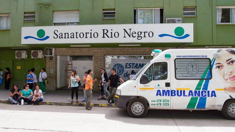 La bacteria estreptococo generó alarma y miedo entre los vecinos de Cipolletti y se multiplicaron las consultas.