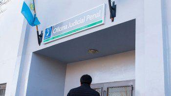Era buscado por abusar de una menor y cayó preso en Mendoza