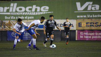 romero: el equipo va a ir siempre para adelante