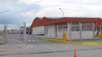 Ya comenzaron a funcionar las nuevas instalaciones de Servicios Públicos.