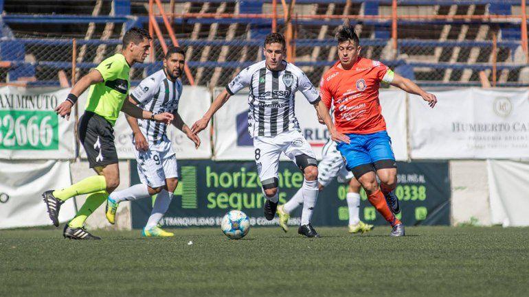Herrera y Comachi