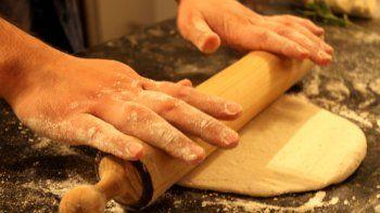 La preparación hogareña de comida para la venta provoca inquietud.
