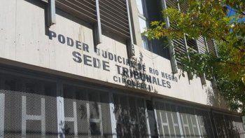 Un funcionario acusado de abusos renunció a su cargo