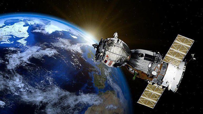 Se postergó el lanzamiento del satélite del Invap