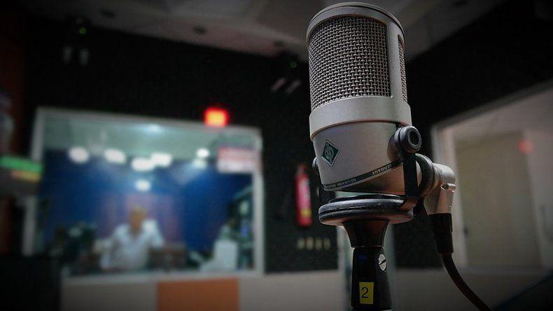 Ordenan indemnizar a 4 trabajadores de la ex Radio del Comahue