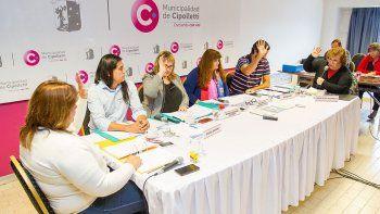 El pasado tarifazo de los colectivos se aprobó con polémica en el Deliberante.