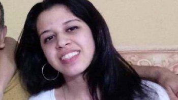 hallan muerta a la adolescente de viedma que estaba desaparecida