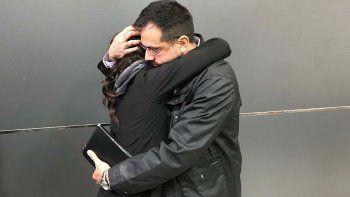 el ginecologo rodriguez lastra va a juicio por impedir un aborto legal en el hospital