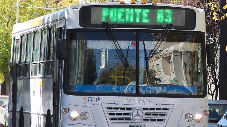 Advierten sobre varias subas del boleto urbano