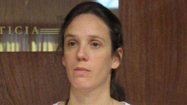 La fiscal apunta a la jueza Soly por beneficiar a Iud