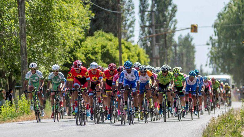 La Vuelta al Valle repartirá 250 mil pesos en premios