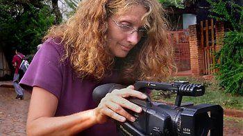 Mujeres van al frente del festival audiovisual La Mirada del Sur