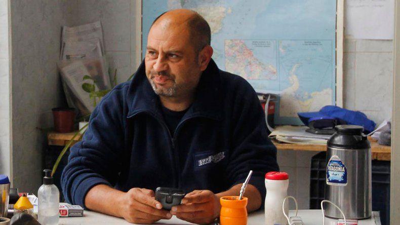 La Justicia ordenó el desalojo de los trabajadores de Interlagos