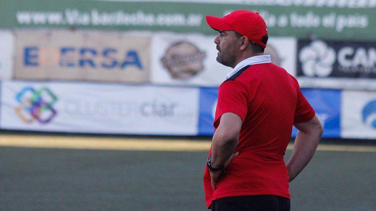 El Rojo quiere subir en la tabla y los líderes se cruzan en Bahía