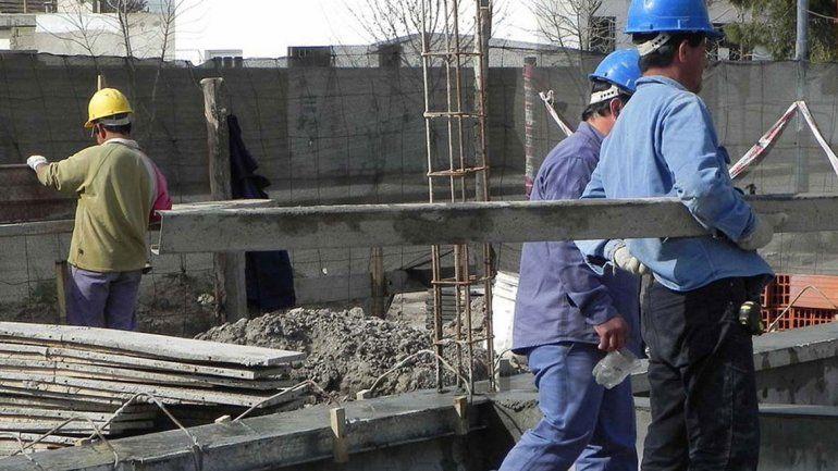 Provincia duplicará el presupuesto para las obras públicas
