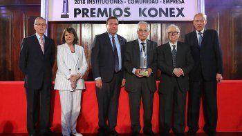 reconocimiento nacional al gran orgullo rionegrino