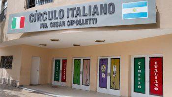 cobro $2,8 millones por tramites de la ciudadania italiana y se fugo