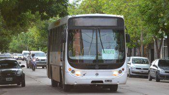 el deliberante cipoleno votara a favor del aumento automatico del boleto