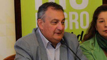 El municipio de Bariloche tendrá su propia policía