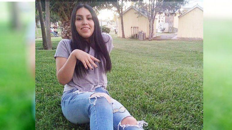 Una menor de 15 años vuelve a ser buscada por la fiscalía