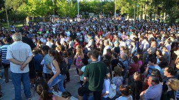 Quieren echar a los jueces que liberaron a Matías Valdebenito