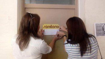 La UNCo tendrá baños mixtos en la sede Los Tordos
