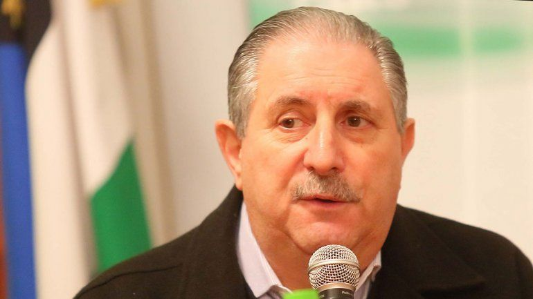 UPCN insistirá ante Provincia por el bono navideño de $6000