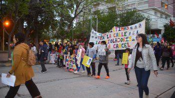 preocupante: siguen las condenas por abusos a ninas, pero nadie va preso