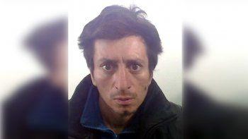 desesperada busqueda de un cipoleno de 37 anos